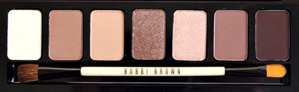bobbi brown rich chocolate eye palette_4
