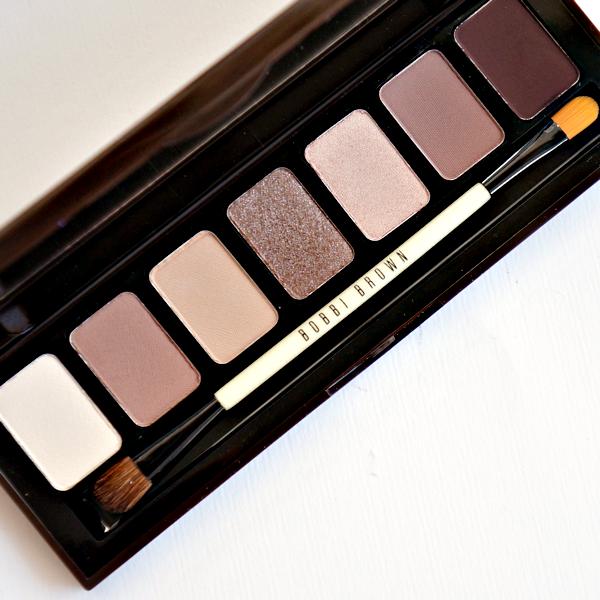 bobbi brown rich chocolate eye palette_5