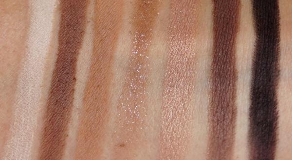 bobbi brown rich chocolate eye palette_8