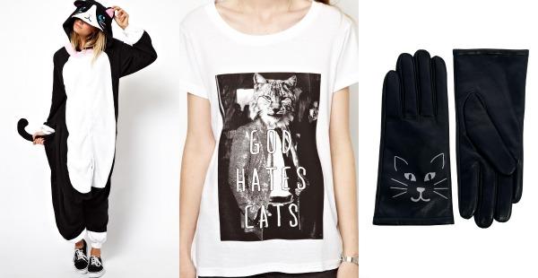 cadeau voor catlovers 1
