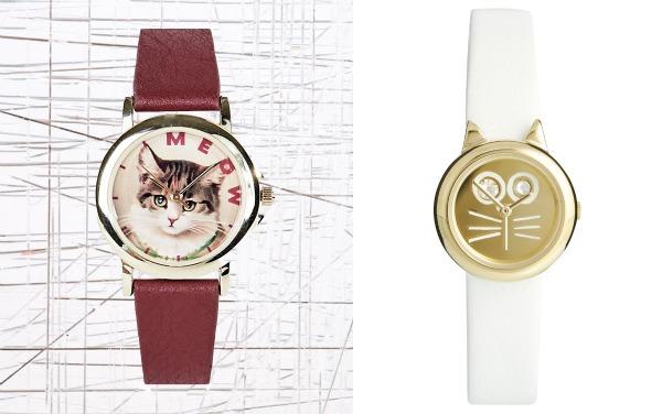 cadeau voor catlovers 3