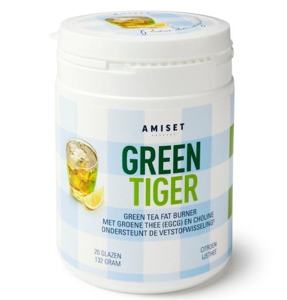 green_tiger_groene_thee_groenethee_fatburner