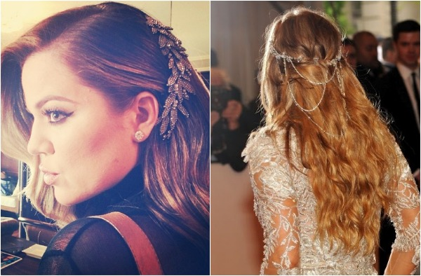 hair ornaments 3
