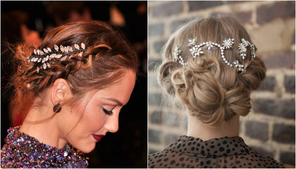 hair ornaments 4