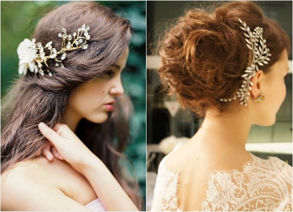 hair ornaments 5