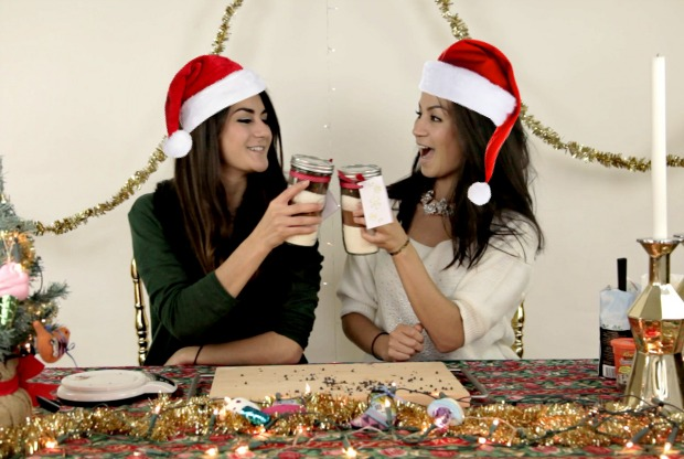 kerstBLOG (1)