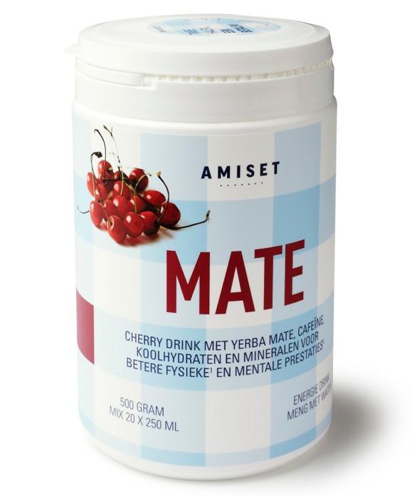 mate_fitnessmate_sportsdrank