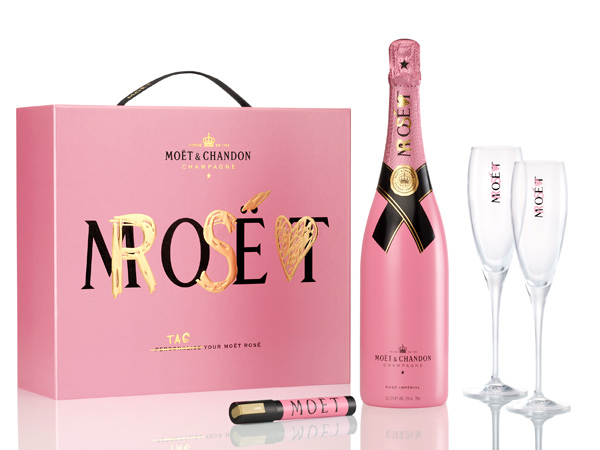 moet_rose_imperial_champagne
