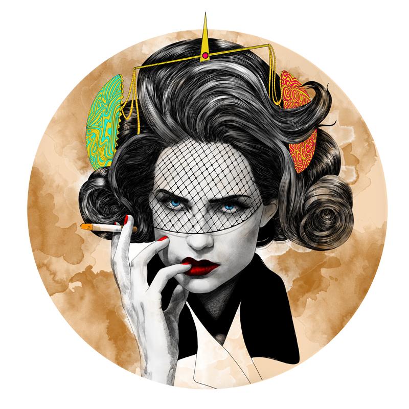 mustafa-soydan-astro-illustrations-Libra