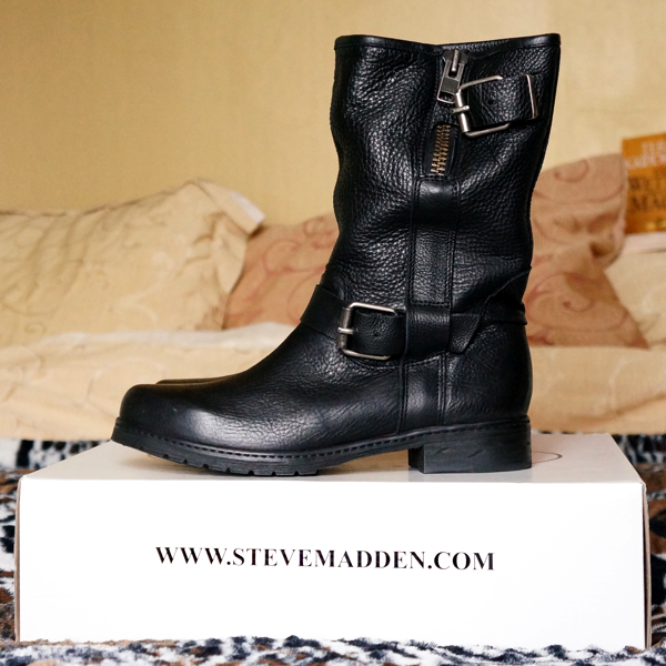 steve madden puzzled boots_2