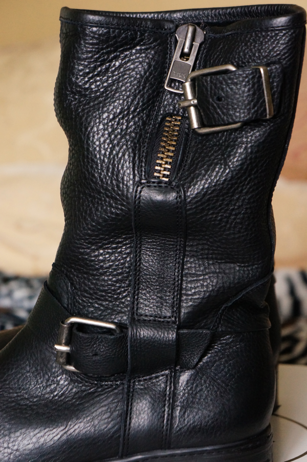 steve madden puzzled boots_3