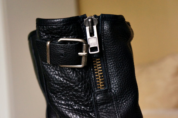 steve madden puzzled boots_4