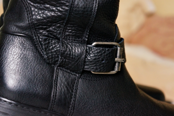 steve madden puzzled boots_5