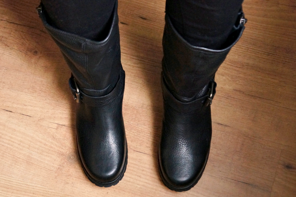 steve madden puzzled boots_6