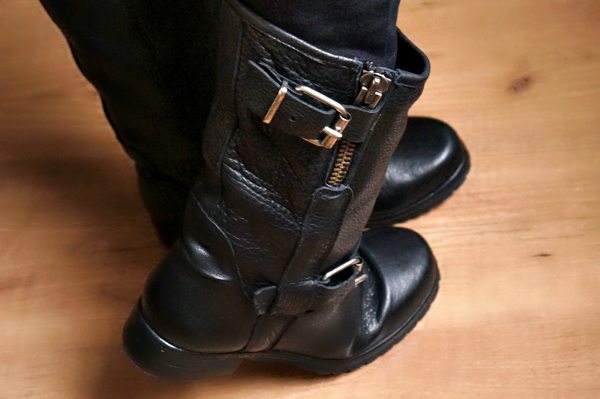 steve madden puzzled boots_7
