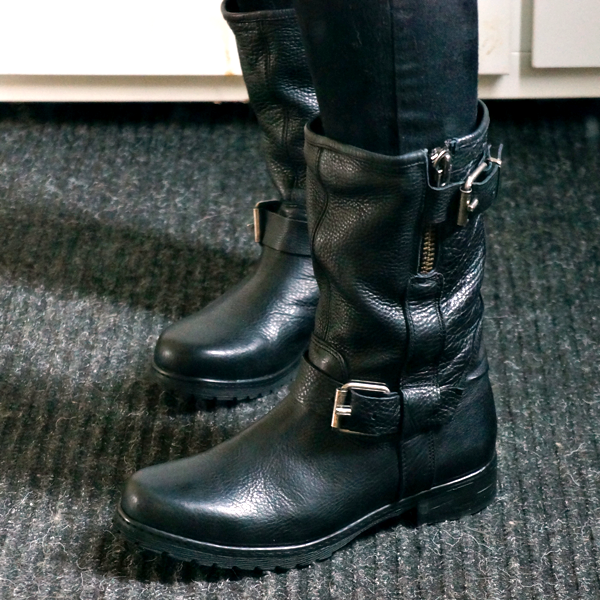 steve madden puzzled boots_8
