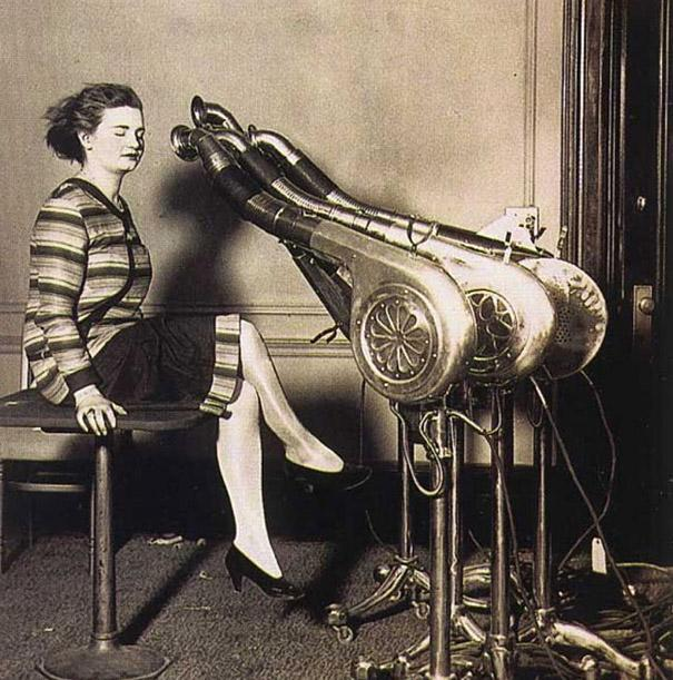 vintage-beauty-salon-equipment-2