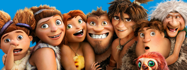 The-Croods_(Family)
