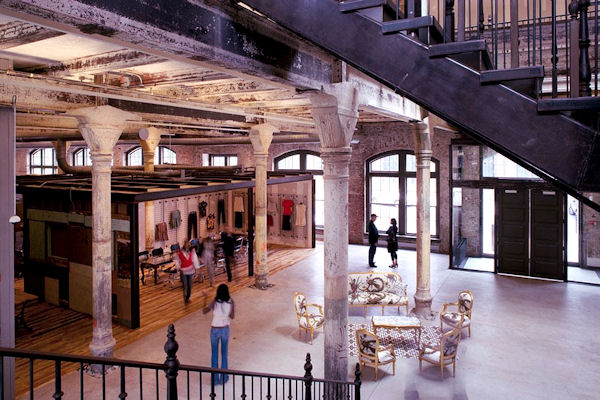 Urban Outfitters 4