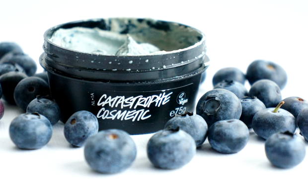 catastrophic cosmetic masker_04