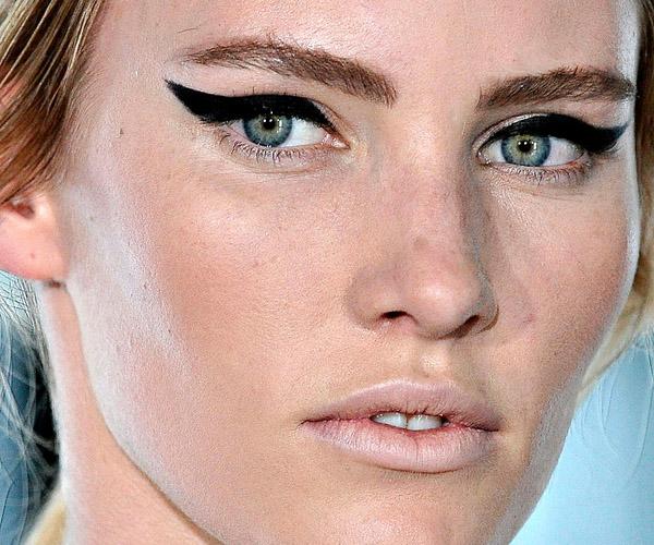 eyeliner-Jonathan-Saunders-Spring-2012