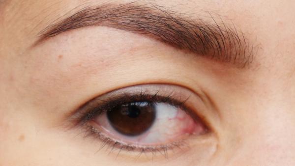 pinkerbell eyelook01