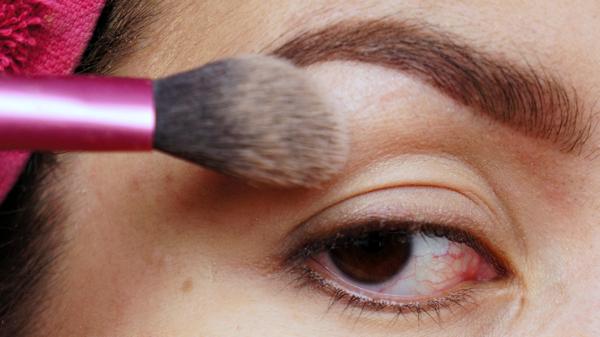 pinkerbell eyelook03