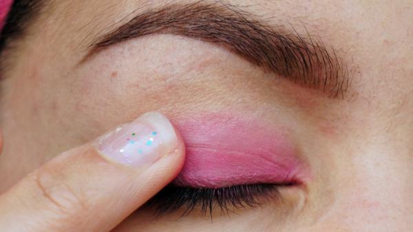 pinkerbell eyelook05