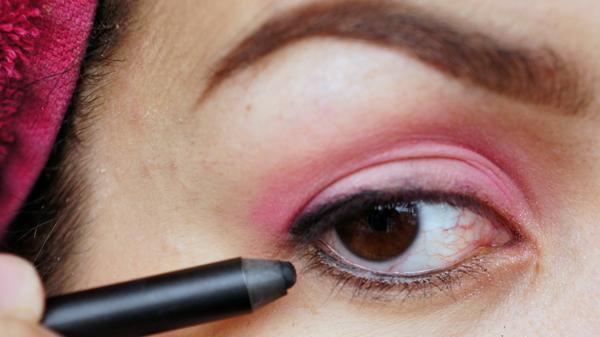 pinkerbell eyelook06