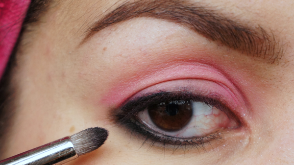 pinkerbell eyelook07