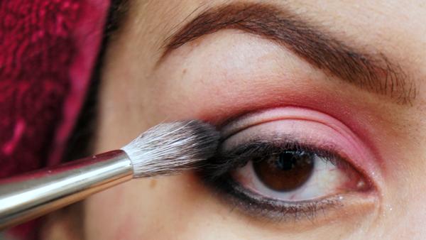 pinkerbell eyelook08