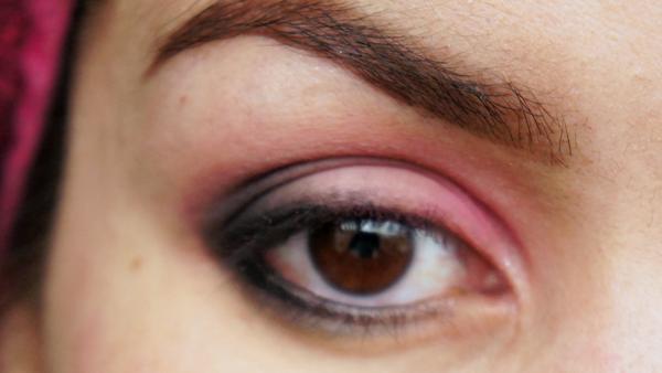 pinkerbell eyelook09