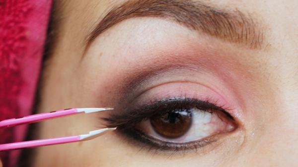 pinkerbell eyelook11