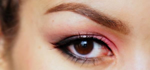 pinkerbell eyelook12