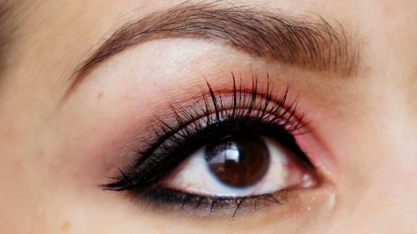 pinkerbell eyelook13