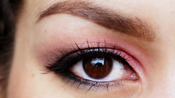 pinkerbell eyelook14