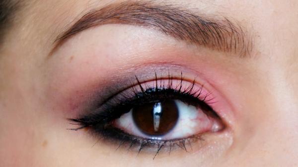 pinkerbell eyelook17