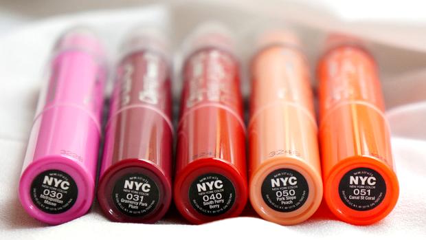 NYC intense lip color_03