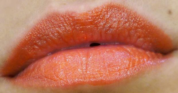 NYC intense lip color_13