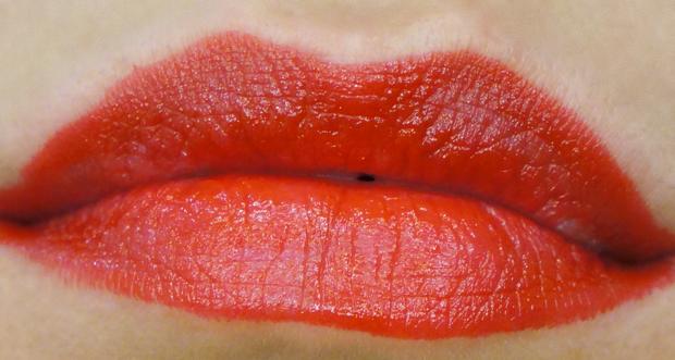 NYC intense lip color_14