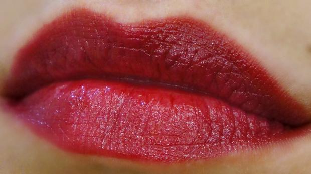 NYC intense lip color_17