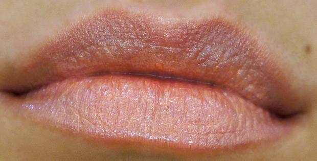 NYC intense lip color_18