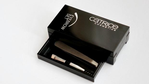 catrice eyebrow set_05