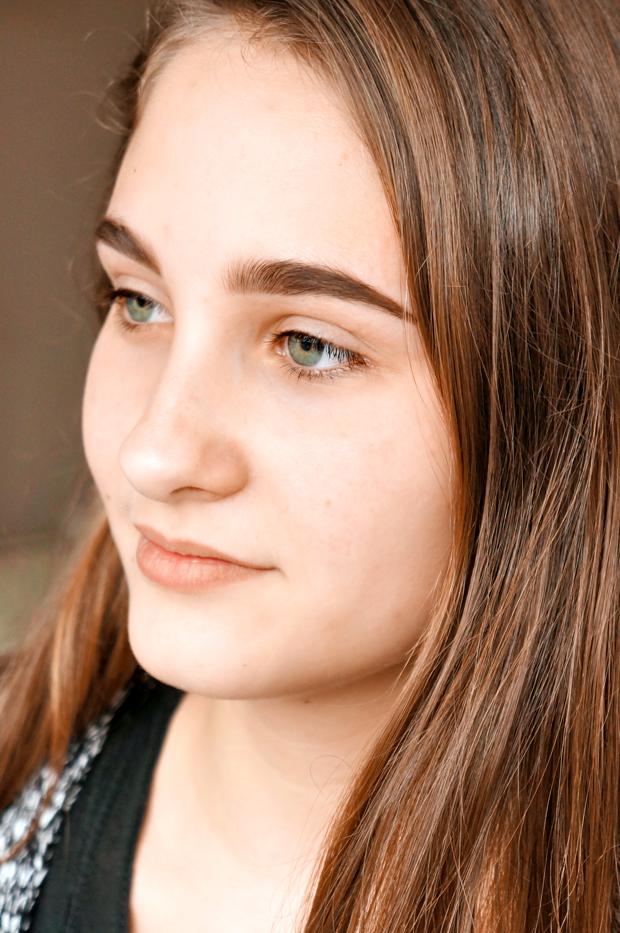 catrice eyebrow set_18