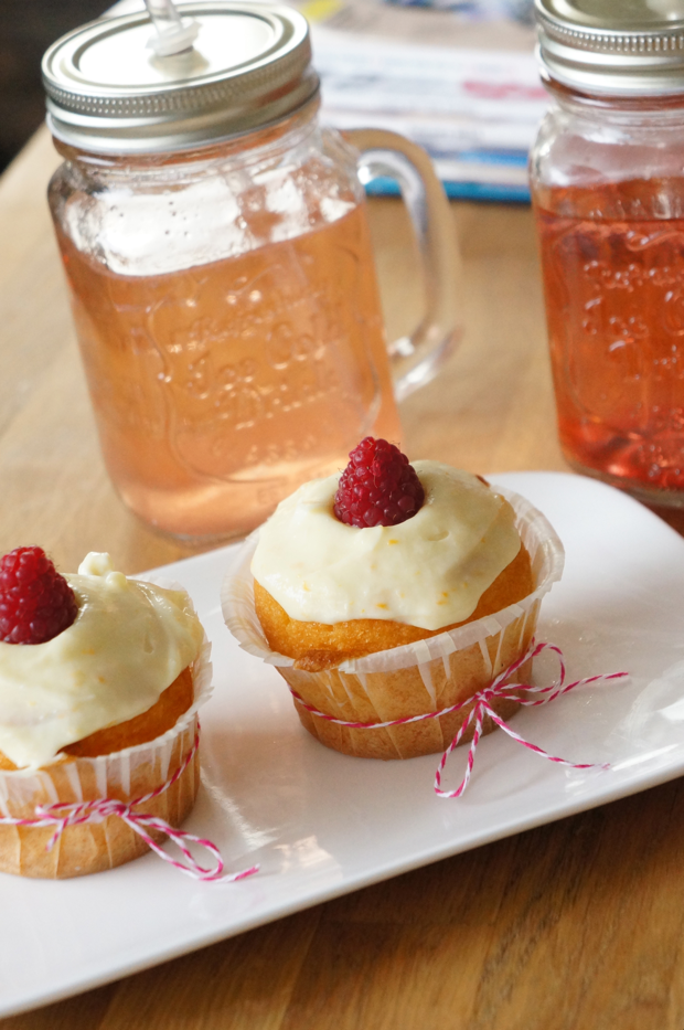 easy frosting recipe_10