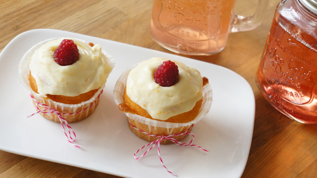 easy frosting recipe_11