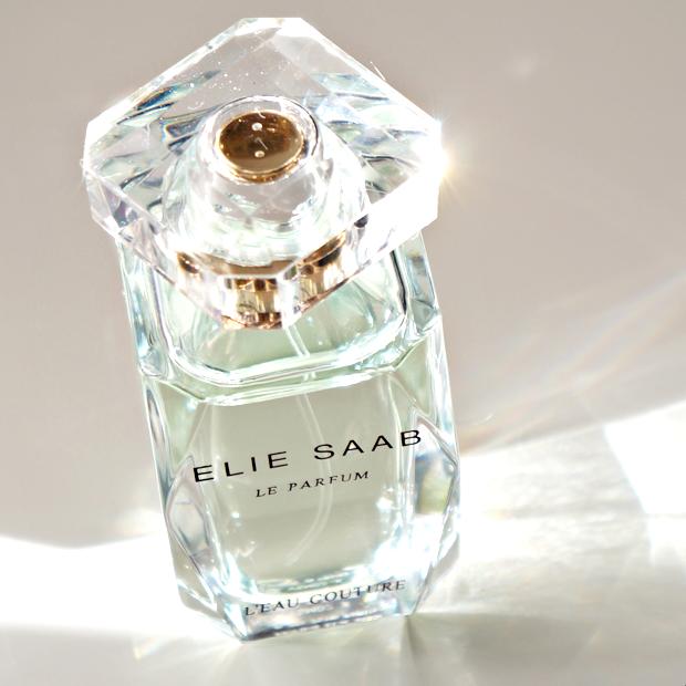 elie saab le pafum l'eau couture_1