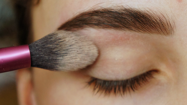 gold bronze eyelook_02