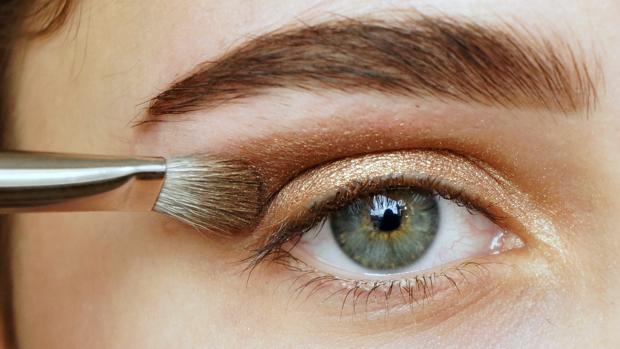 gold bronze eyelook_04