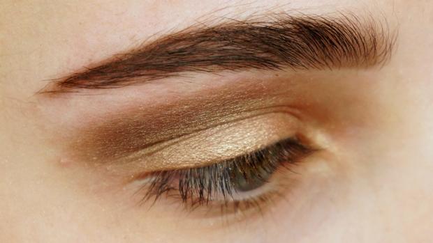 gold bronze eyelook_05